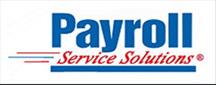 payroll_logo